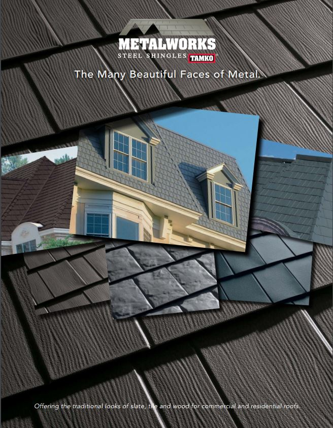 TriStar Roofing and Renovations, LLC. Images